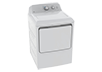 GE 7.2cu.ft. Dryer - GTD40EBMKWW product photo other01 S