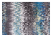"91X63"" Multicolored Rug product photo"