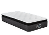 Soft Twin Mattress - Sequoia Simmons product photo