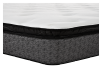 Soft Twin Mattress - Sequoia Simmons product photo other01 S