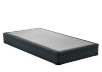 "Twin 3"" Box Spring - Primo Matelas product photo"
