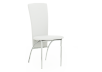 Chair - White product photo
