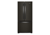 Whirlpool 22.1cu.ft. French Door Refrigerator - WRF532SNHV product photo