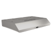 "Venmar Range Hood 30"" - EDJDN130SS product photo other01 S"
