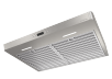 "Venmar Range Hood 30"" - EDJDN130SS product photo other02 S"