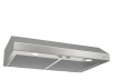 "Broan Range Hood 30"" - BCS330SSC product photo other02 S"