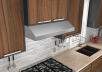 "Broan Range Hood 30"" - BCS330SSC product photo other03 S"