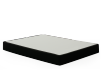 "Queen 8.5"" Box Spring - Serta product photo"