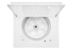 Maytag 4.4cu.ft HE Top Load Washer - MVWC465HW product photo other02 S