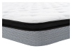 Queen Mattress - Rochefort Sealy product photo other01 S