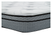 Full Mattress - Vanoise ET Sealy product photo other01 S