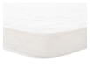 Twin Mattress - Allegoria 2 Primo Matelas product photo other01 S