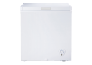 Hisense 5.0cu.ft. Chest Freezer - FC50D6AWE product photo