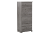 Chiffonier - Grey product photo Front View S