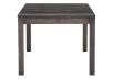 Rectangular Table - Grey product photo other03 S