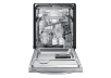 Samsung 48dBa Dishwasher - DW80R5061USAA product photo other01 S