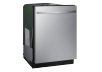 Samsung 48dBa Dishwasher - DW80R5061USAA product photo other02 S
