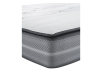 King Mattress - Juliette2 Primo Matelas product photo other01 S