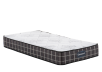 Firm Twin Mattress - Gilmour TT Simmons product photo