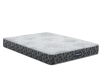 Firm Full Mattress - Gilmour TT Simmons product photo