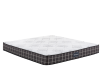 Firm King Mattress - Gilmour TT Simmons product photo