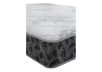 Firm King Mattress - Gilmour TT Simmons product photo other01 S