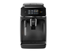 Philips Coffee Maker - EP222014 product photo other01 S