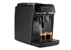 Philips Coffee Maker - EP222014 product photo other02 S