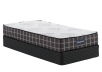 "Twin Size 5.5"" Mattress and Box Spring Set - Gilmour TT Simmons product photo"