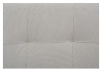Fabric Sectional Sofa with Decorative Pillows - Beige product photo other04 S