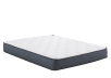 Semi-Firm Full Mattress - Jacinthe Matelas Mirabel product photo