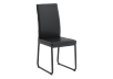 Chair - Black product photo