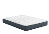Full Mattress - Lilas Matelas Mirabel product photo