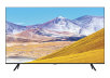 "Samsung 65"" LED 4K UHD Smart Television - UN65TU8000FXZC product photo"