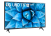 "LG 43"" LED 4K Smart Television - 43UN7300AUD product photo other01 S"