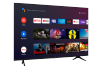 "Hisense DEL 4K Smart Television 65"" - 65H78G product photo other01 S"