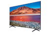 "Samsung 43"" LED 4K UHD Smart Television - UN43TU7000FXZC product photo other01 S"