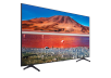 "Samsung 43"" LED 4K UHD Smart Television - UN43TU7000FXZC product photo other02 S"