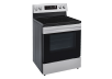 "LG Self Cleaning Radiant Range 30"" - LREL6321S product photo other02 S"