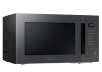 Samsung 1.1cu.ft Microwave - MS11T5018ACAC product photo other02 S