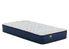 Firm Twin Mattress - Myko Sealy product photo