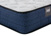 Firm Twin Mattress - Myko Sealy product photo other01 S