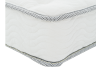 King Mattress - Saturn Primo Matelas product photo other01 S