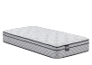 Firm Twin Mattress - Rubis Sealy product photo