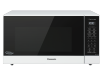 Panasonic 1.6 cu.ft Microwave - NNST75LW product photo