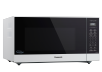 Panasonic 1.6 cu.ft Microwave - NNST75LW product photo other02 S