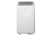 Danby 14 000 BTU Portable Air Conditioner - DPA100E5WDB-6 product photo