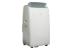 Danby 14 000 BTU Portable Air Conditioner - DPA100E5WDB-6 product photo other01 S