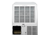 Danby 14 000 BTU Portable Air Conditioner - DPA100E5WDB-6 product photo other02 S