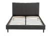 Bedroom Set - Brown Grey - Queen Size product photo other02 S